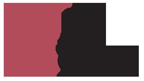 AWCCF-Logo-TransparentBack-Medium (003).png
