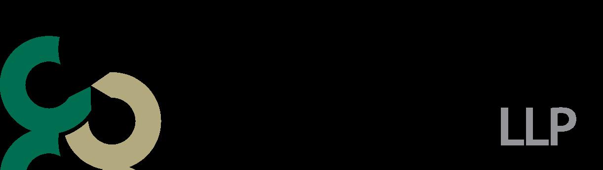 NCS RGB Logo.png