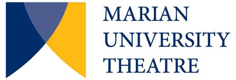 Marion University Theater.jpg