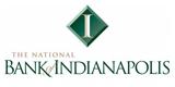 NBOI Logo.jpg