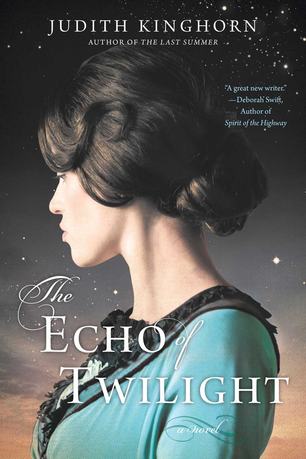 judith_kinghorn_the_echo_of_twilight
