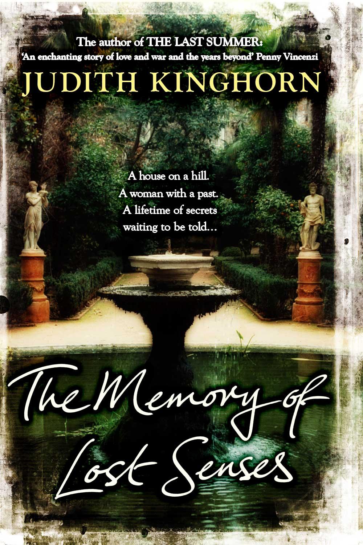 judith_kinghorn_the_memory_of_lost_senses
