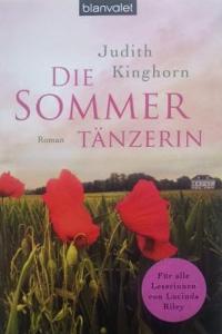 last-summer-judith-kinghorn-de.jpg
