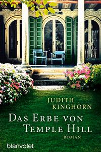 memory-of-lost-senses-judith-kinghorn-de.jpg