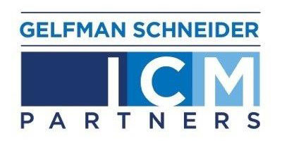 gelfman_schneider_logo