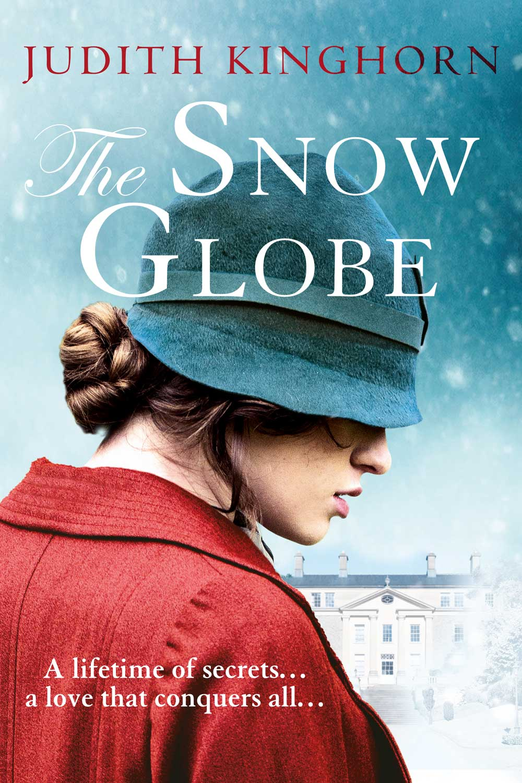 the_snow_globe