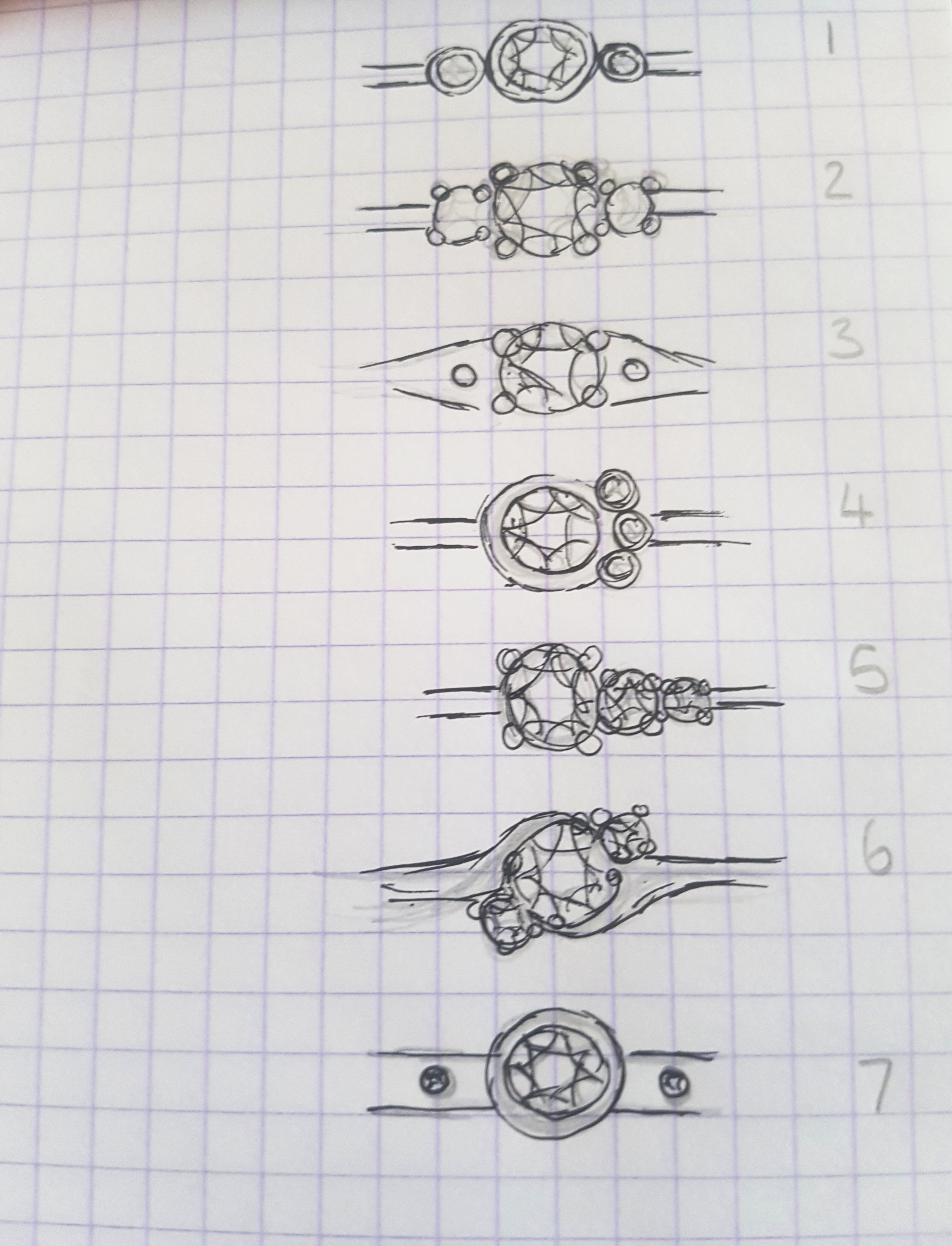 engagement ring sketch .jpg