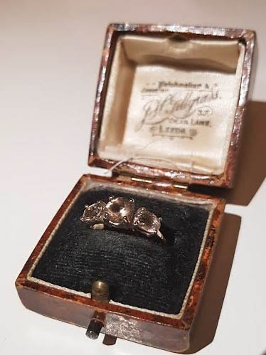 Cairngorm Engagement Ring 2-1.jpg