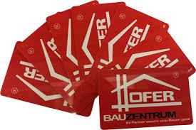 Logo hofer.png