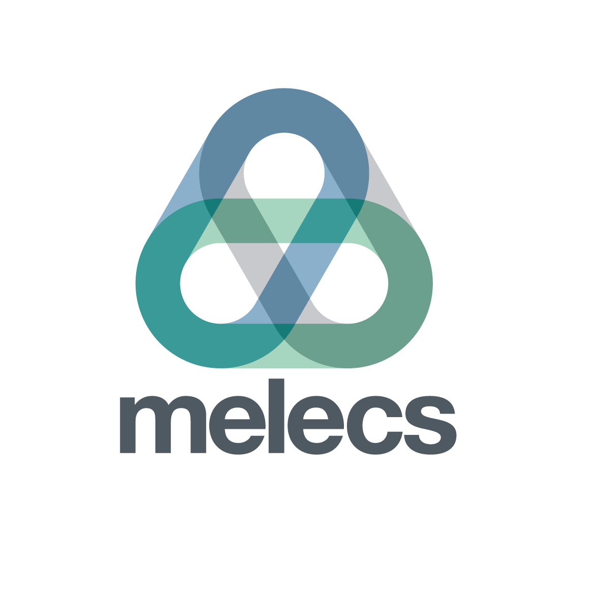 Melecs_Logo.png