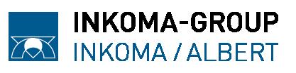inkoma_abert_logo.png
