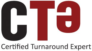 logo_CTE_FERTIG.JPG