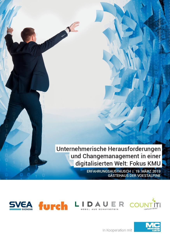 Unternehmerische Herausforderungen_Einladung_-page-001.jpg