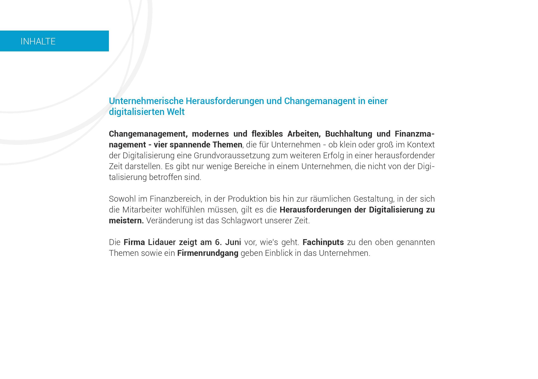 Einladung_Tischlerei der Zukunft 6.Juni 2019-page-002.jpg