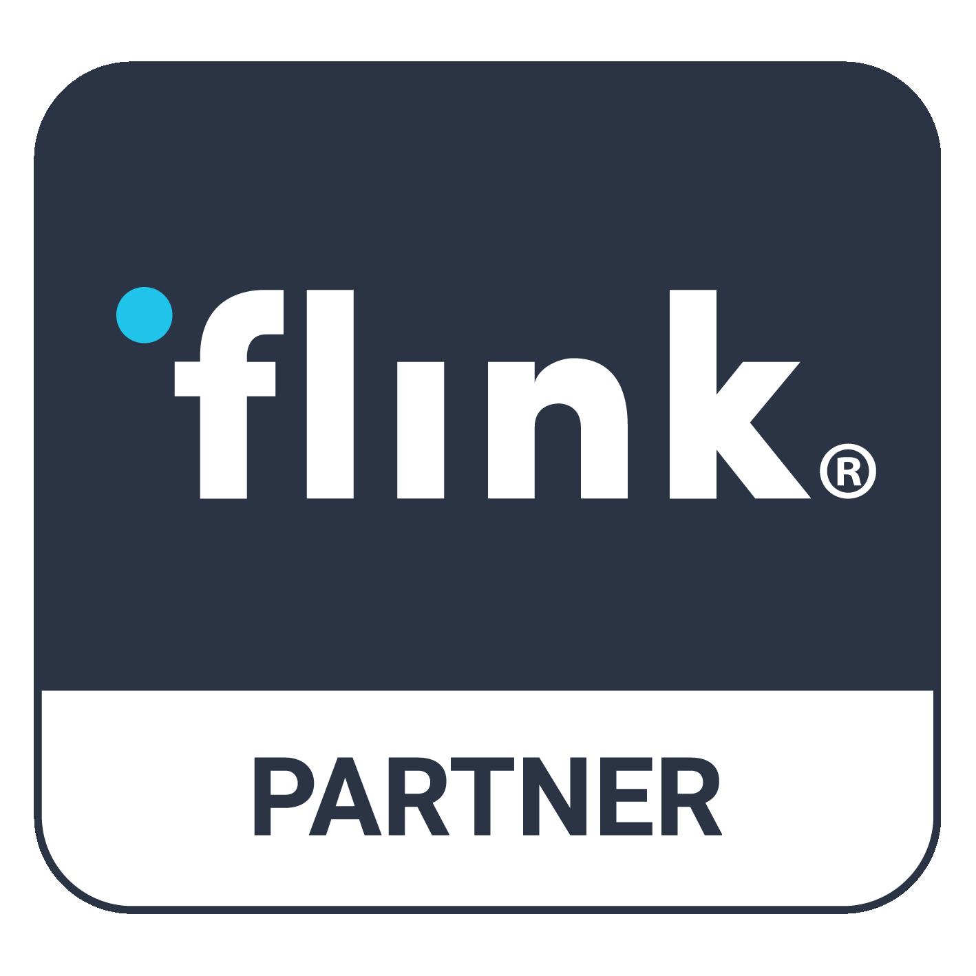 flink_Partner_Badge.png