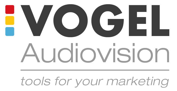 LogoGross.jpg