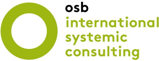 osb_Logo_ohne Rand.jpg