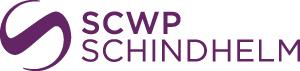 SCWP Schindhelm_Logo-exkl-Farbflagge.jpg
