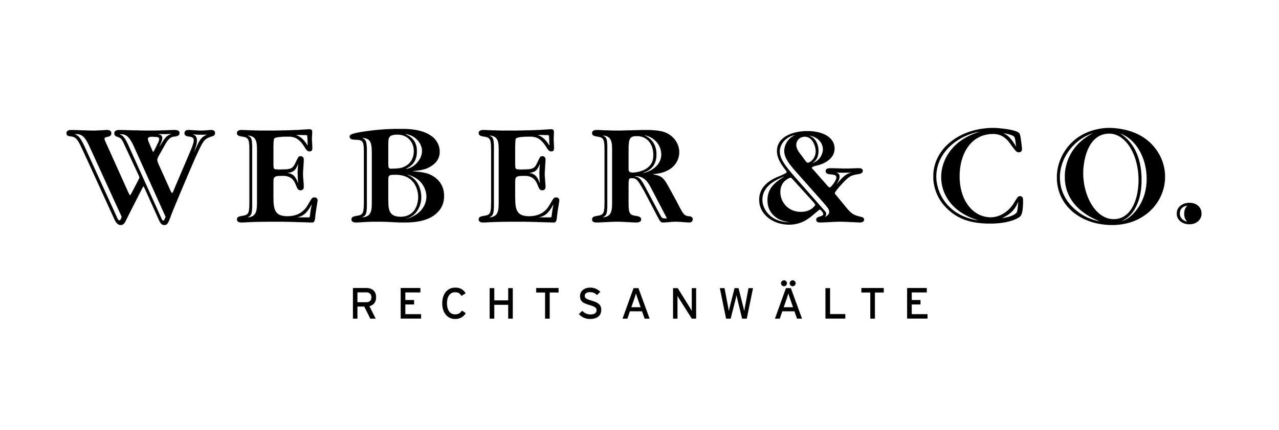 WEBER+CO-Logo.jpg