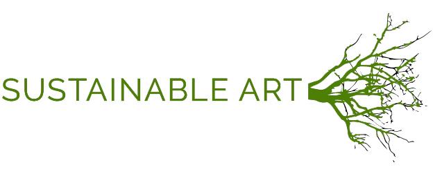 SUSTAINABLE_ART-LOGO-600-green.jpg