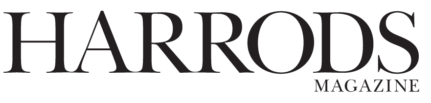 Harrods magazine (2).jpg