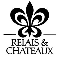 Relais & Chateaux Logo.png