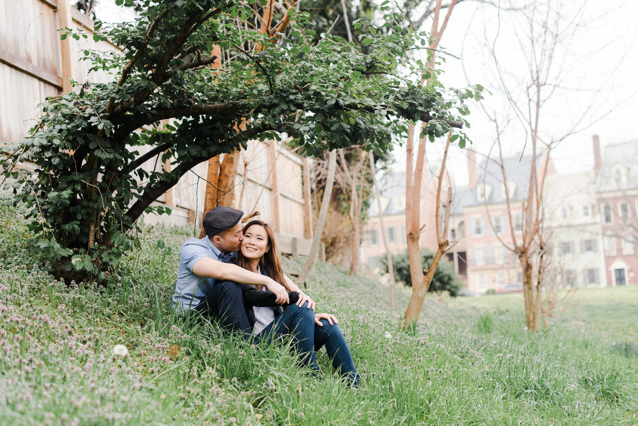 20160313-Mina&Adam_engagement-13294.jpg