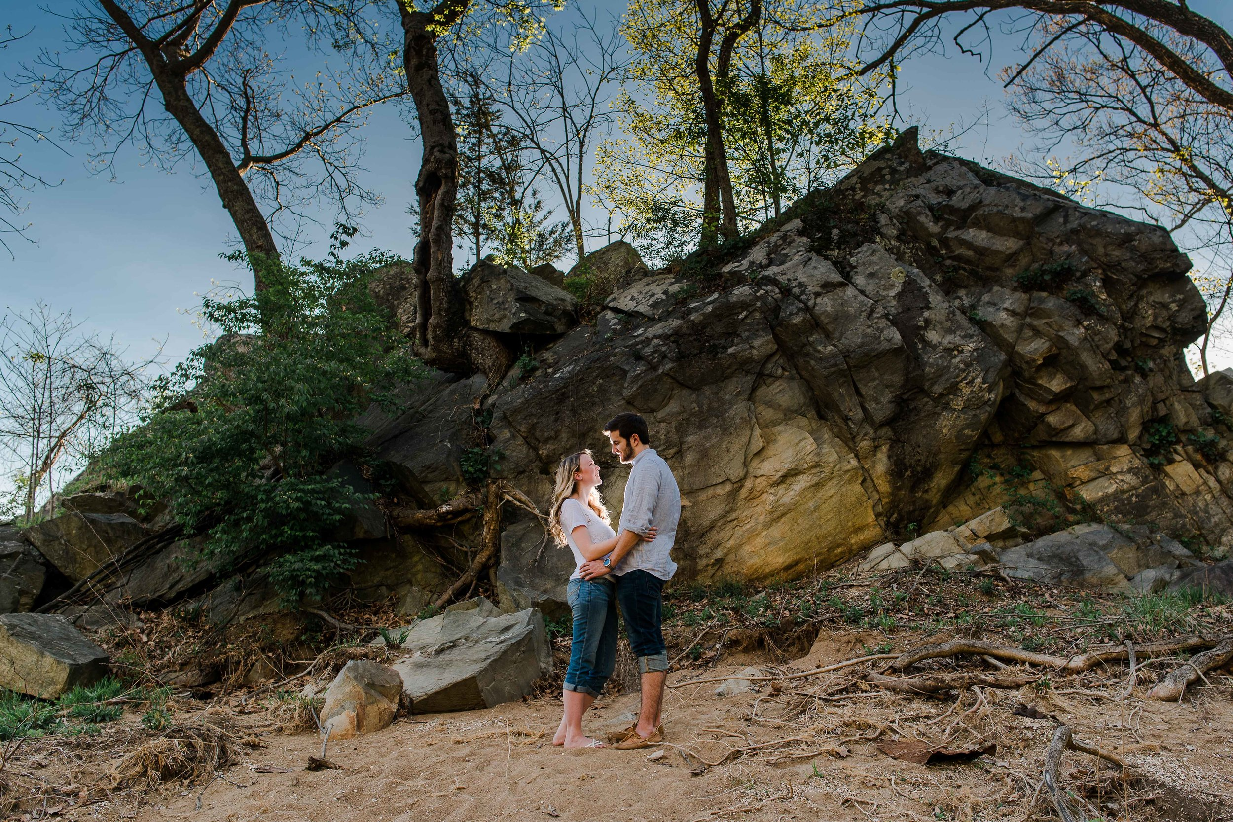 20160418-Allison&Jacob_Engagement-27025-Edit.jpg