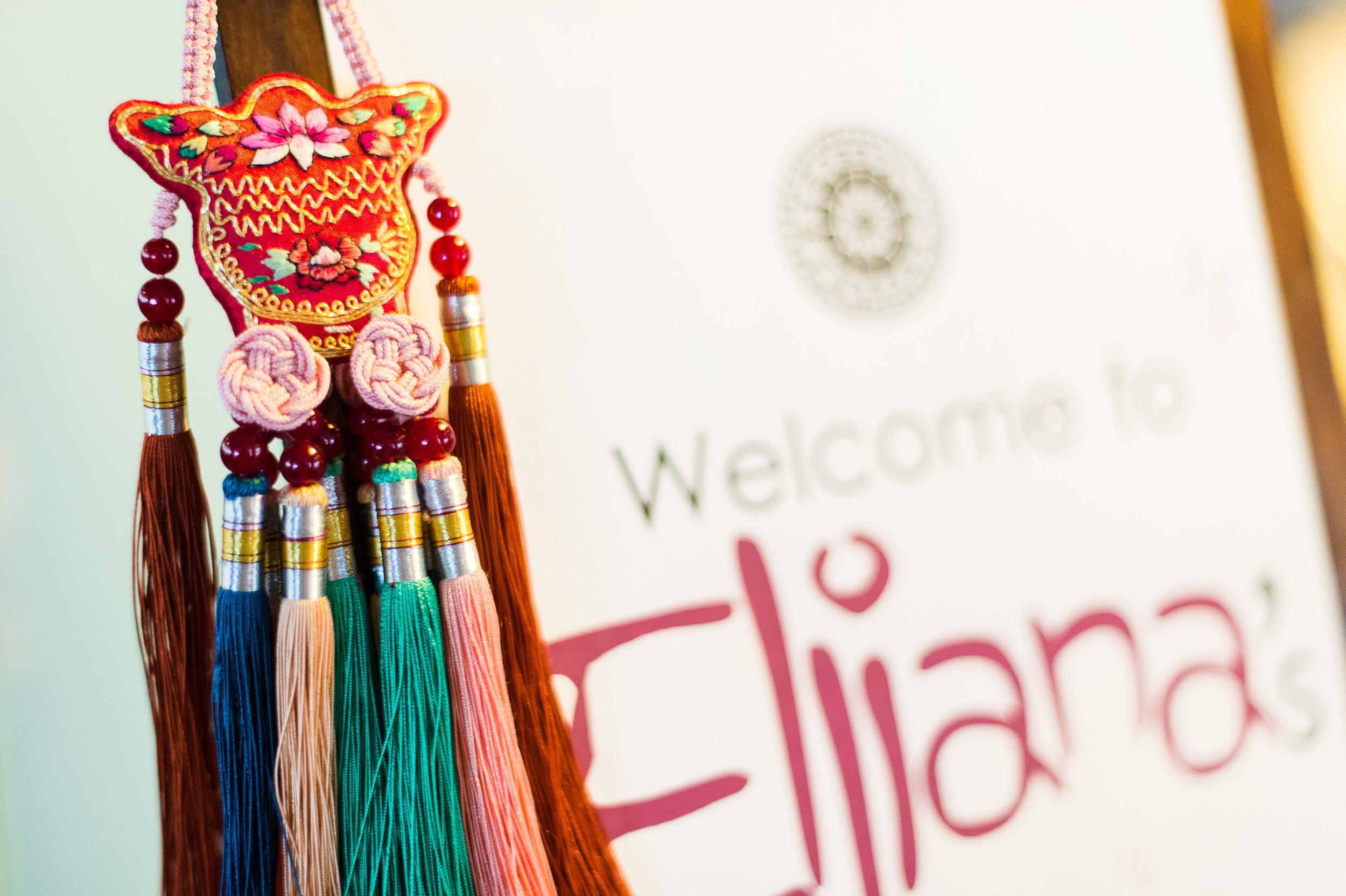 20140330-Elliana-4.jpg