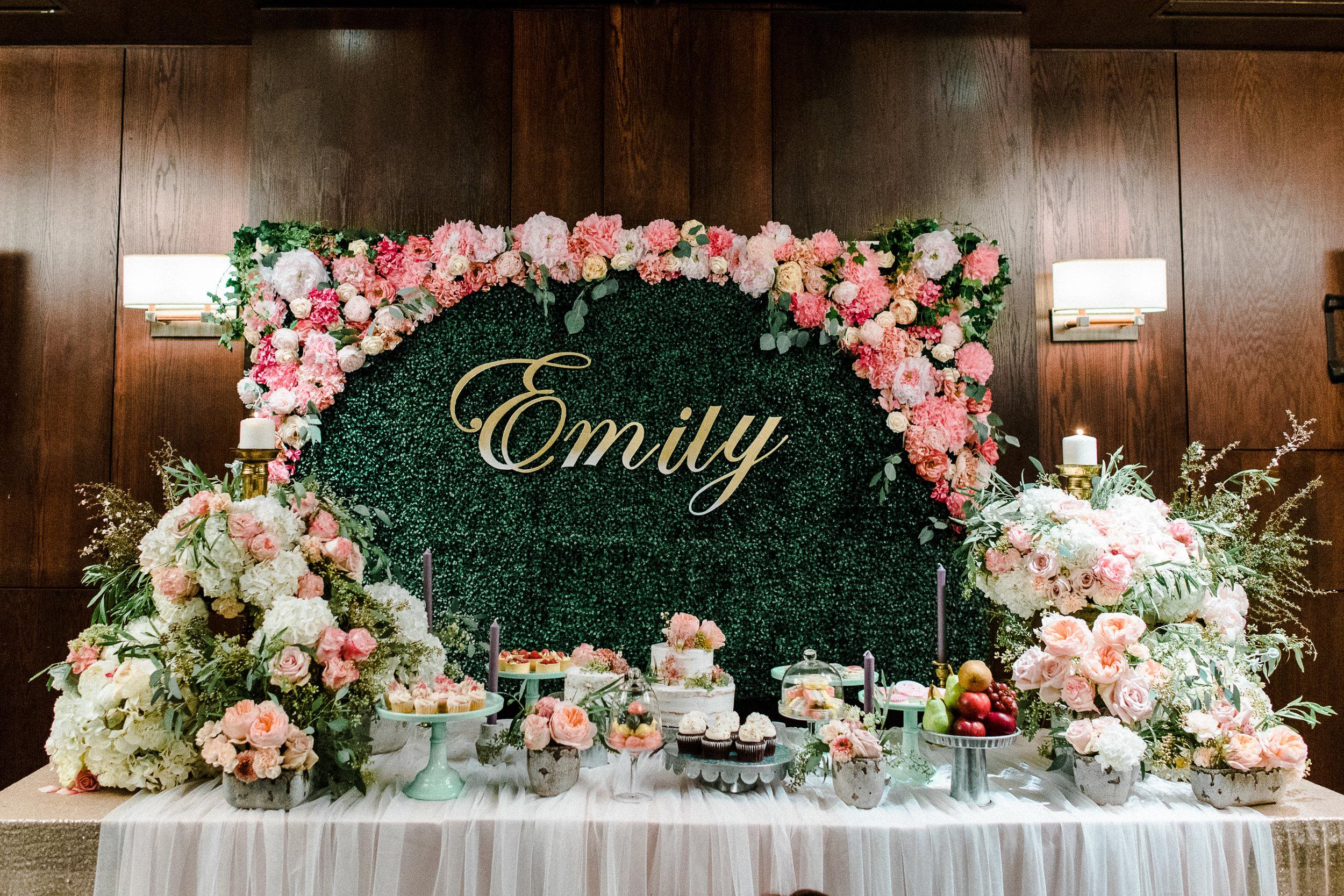 20170305-Emily_Dol-12636.jpg