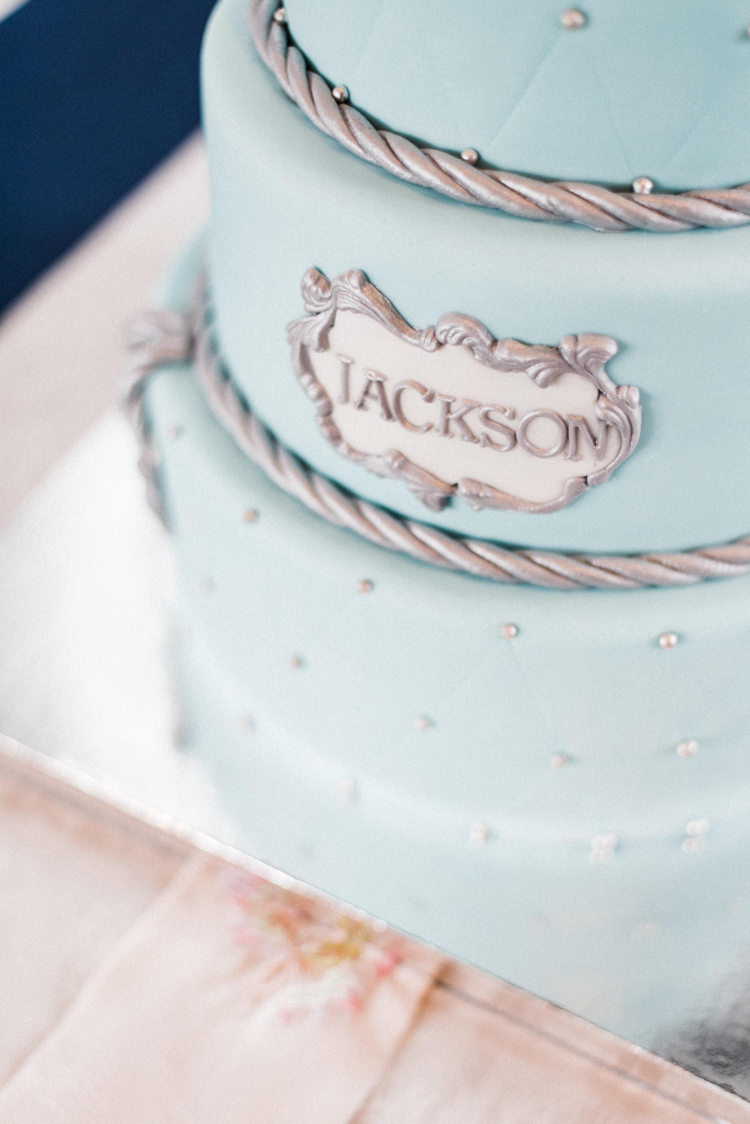 Jackon_1st_Birthday-7.jpg