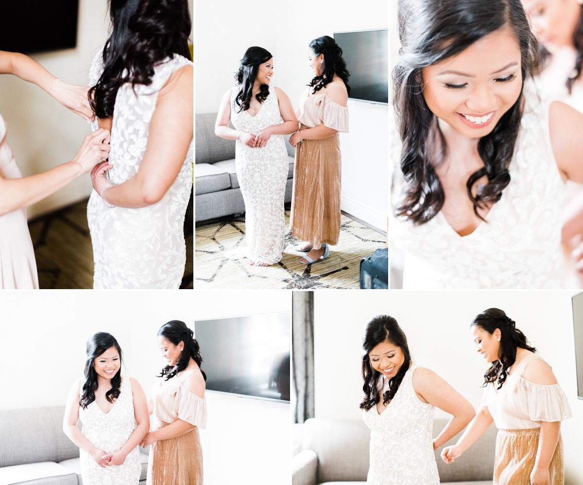 Angelica Ben Blog 4.jpg