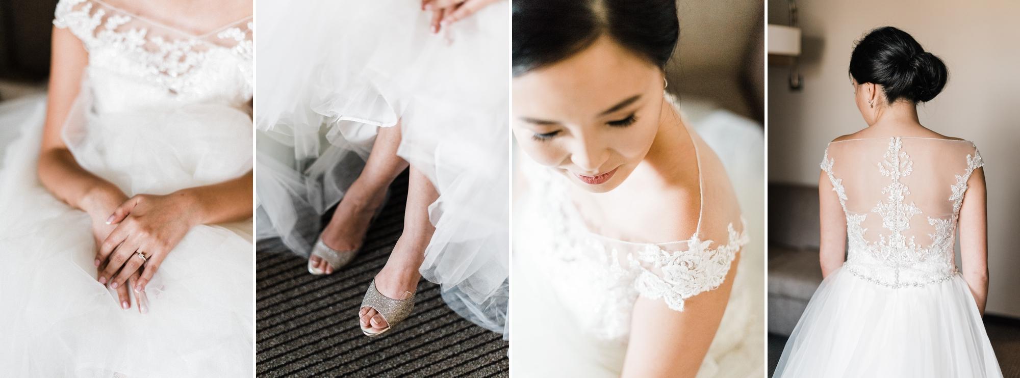 Wedding Blog 8.jpg