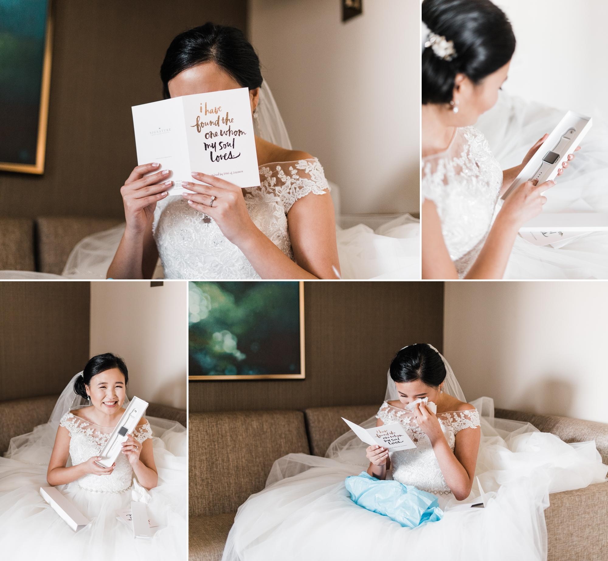 Wedding Blog 11.jpg