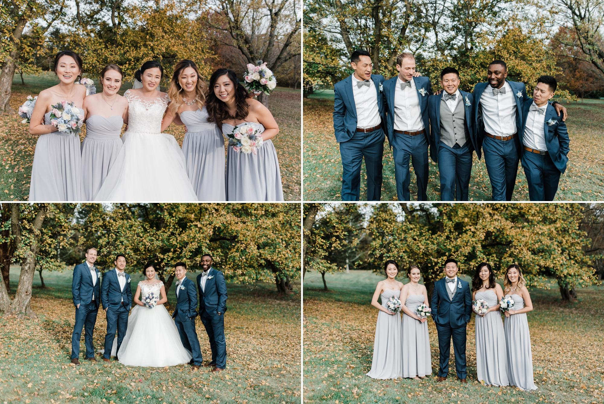 Wedding Blog 29.jpg