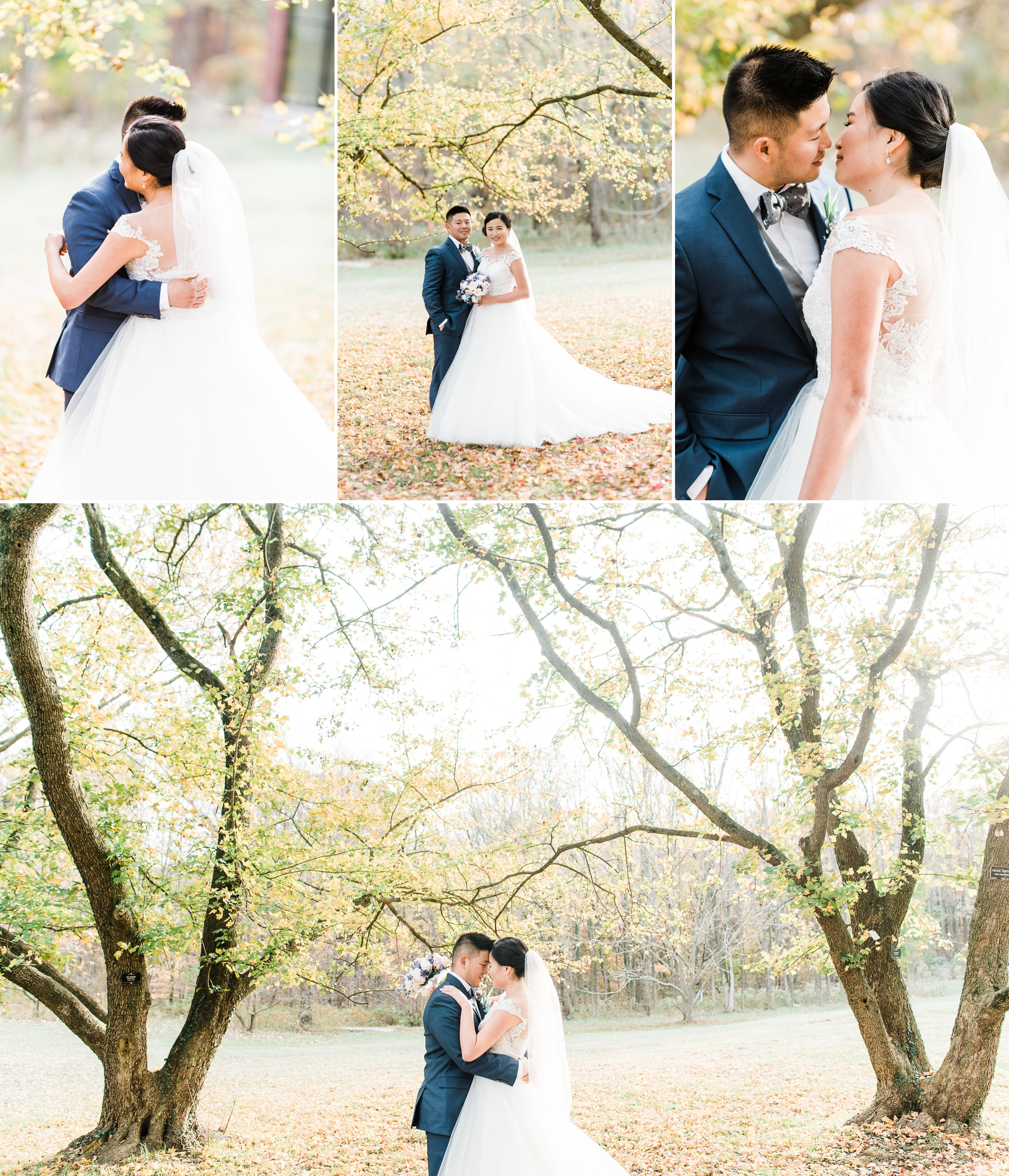 Wedding Blog 30.jpg