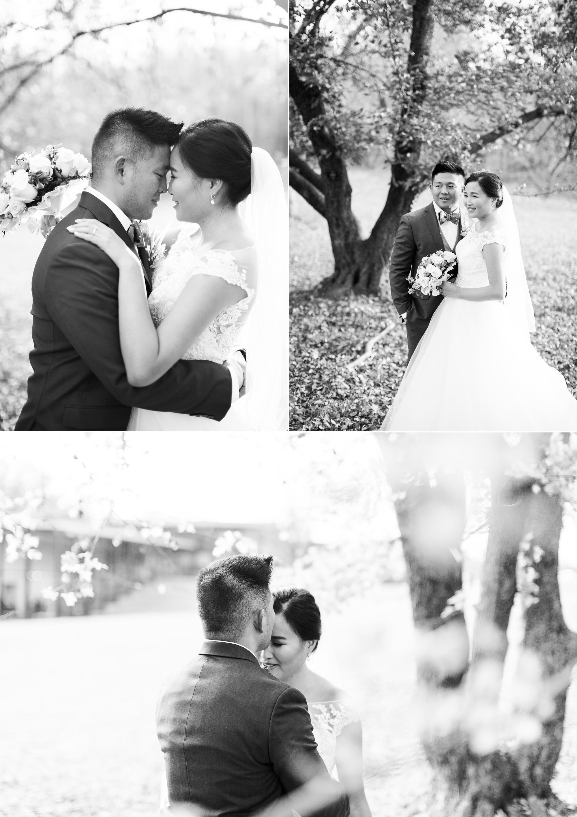 Wedding Blog 32.jpg