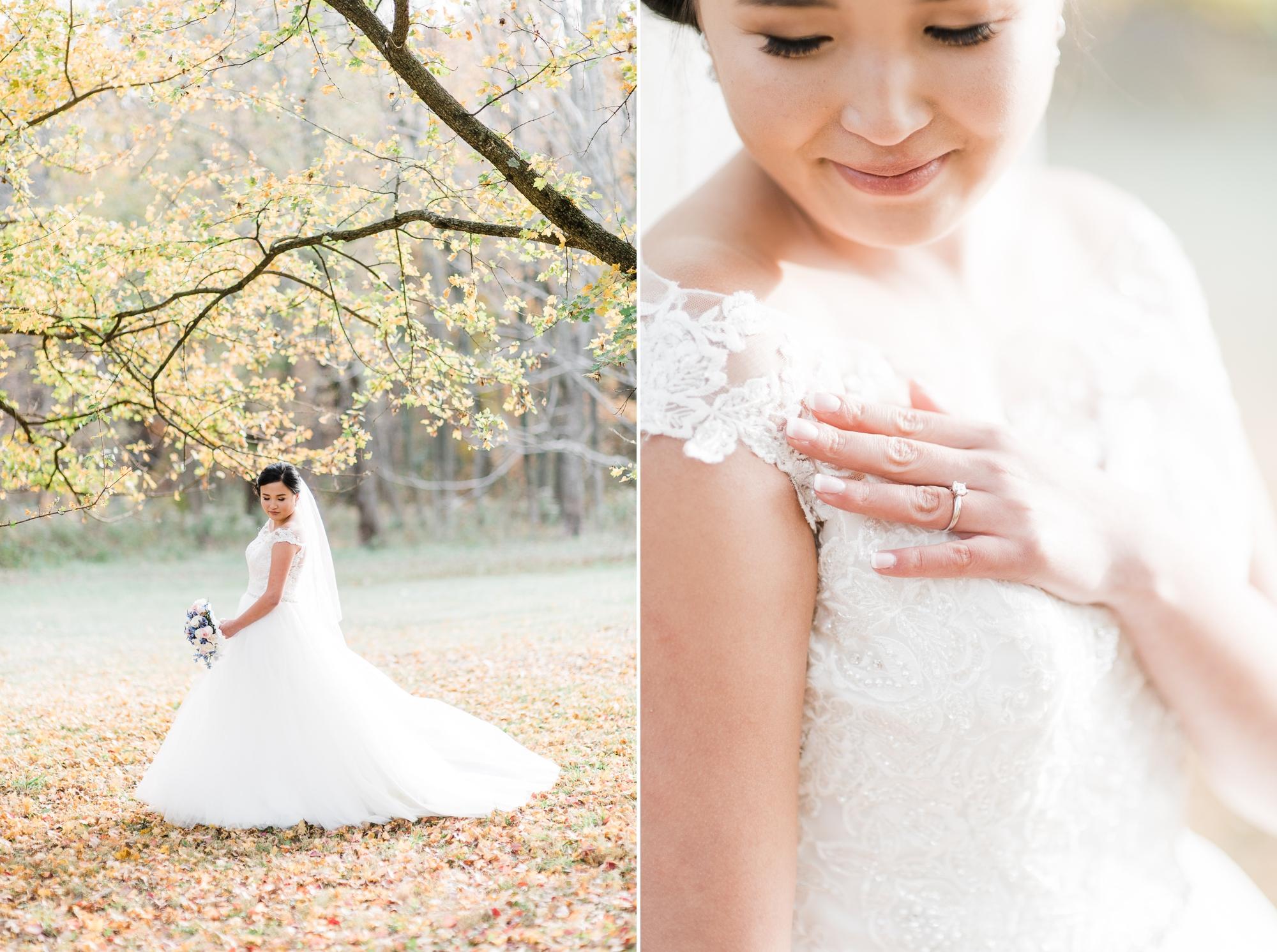 Wedding Blog 33.jpg