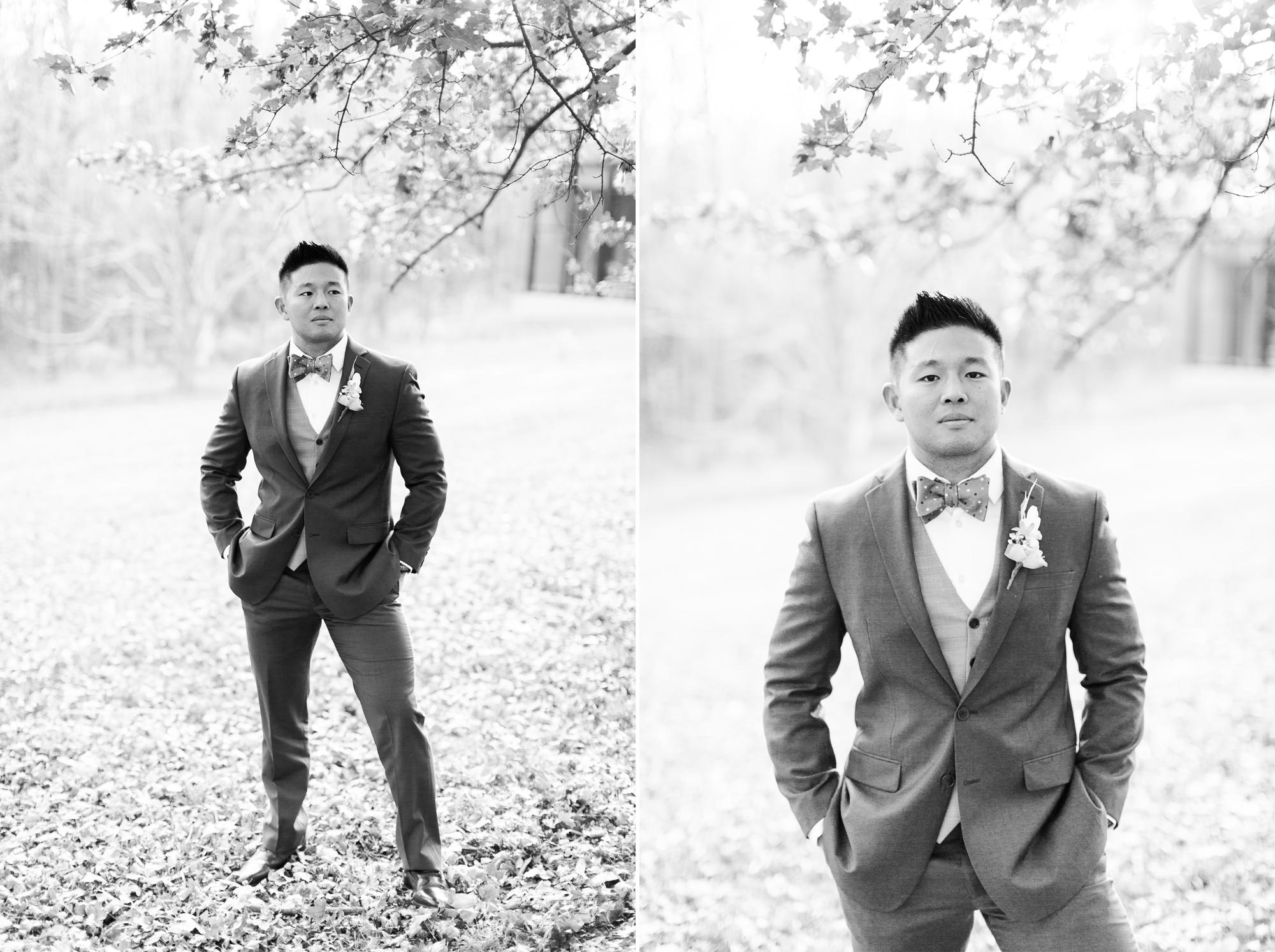 Wedding Blog 34.jpg