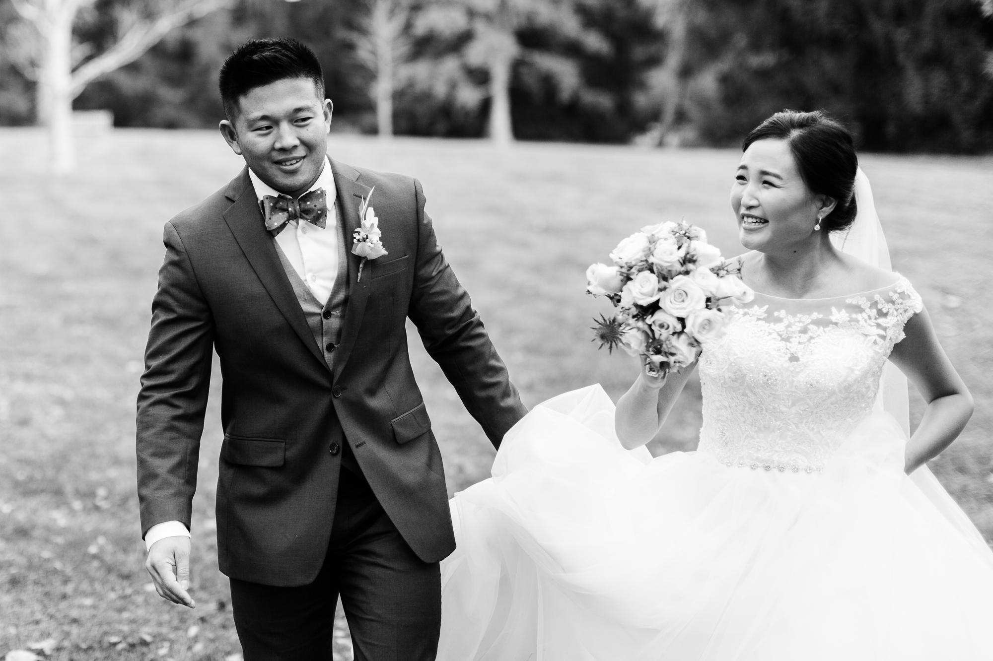 Wedding Blog 36.jpg