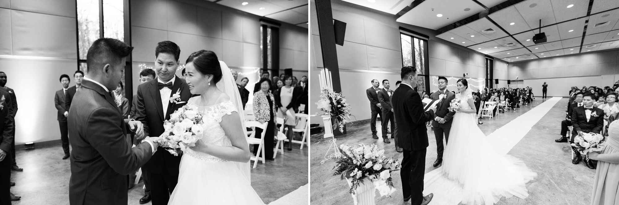 Wedding Blog 37.jpg