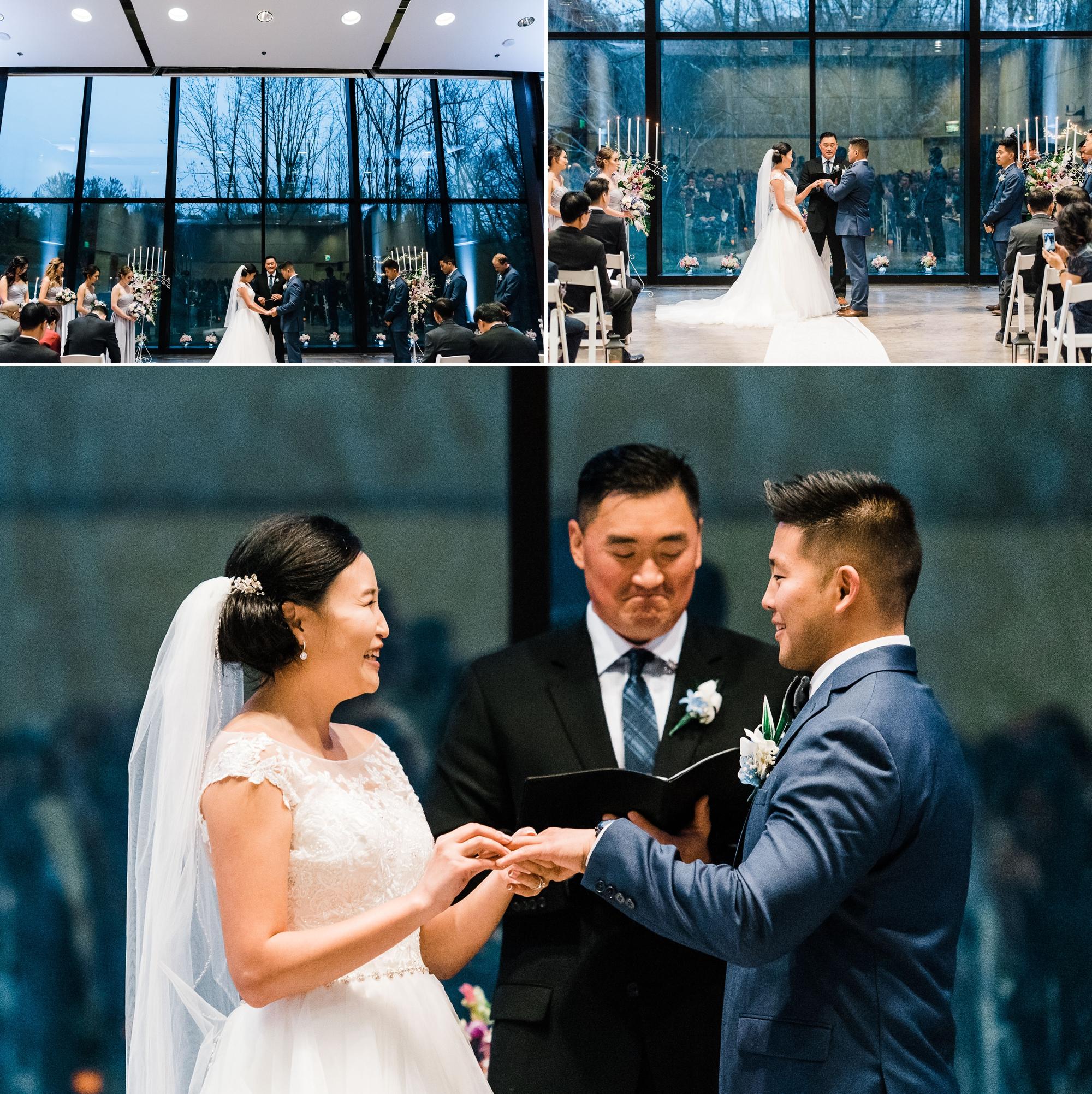 Wedding Blog 39.jpg
