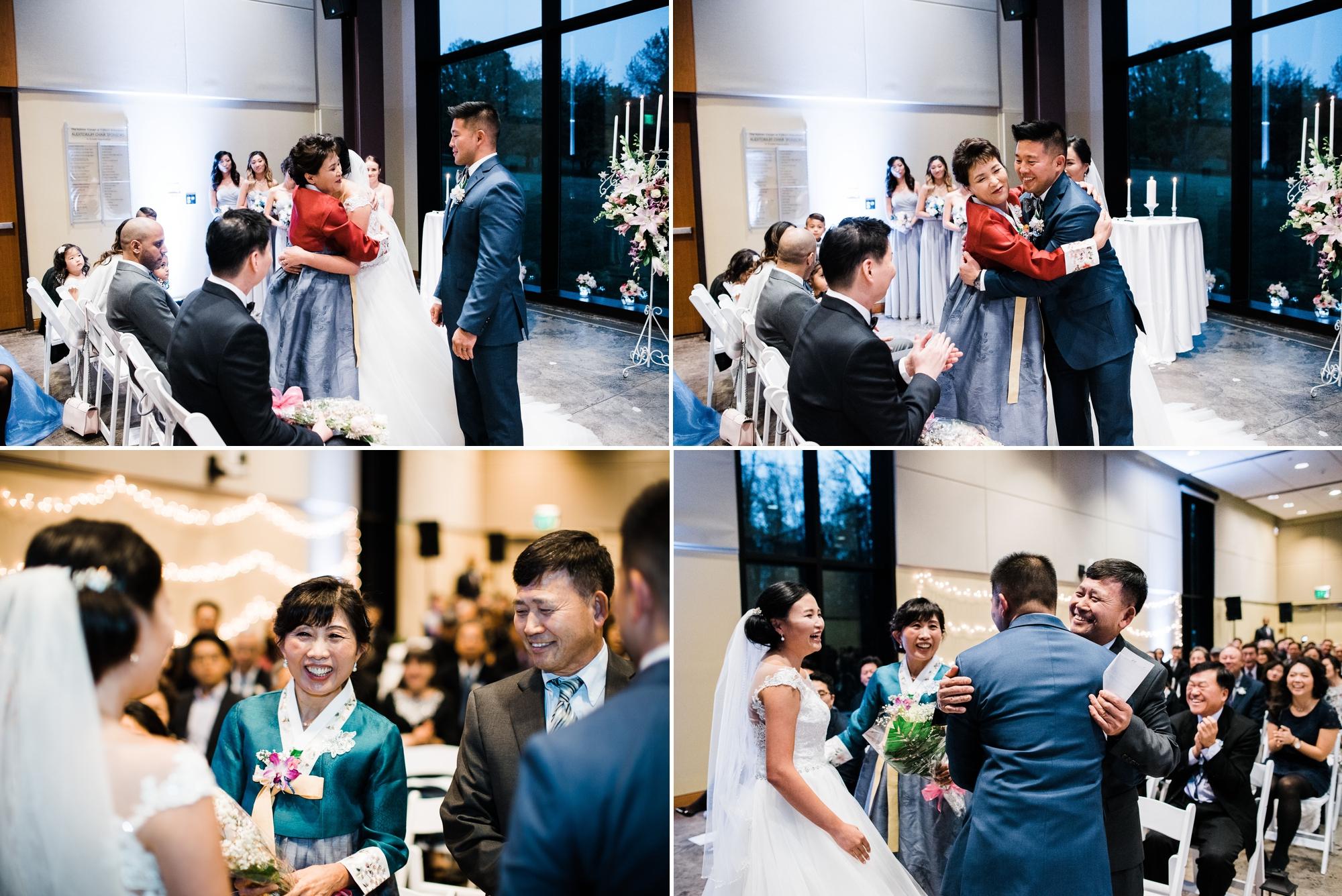 Wedding Blog 40.jpg