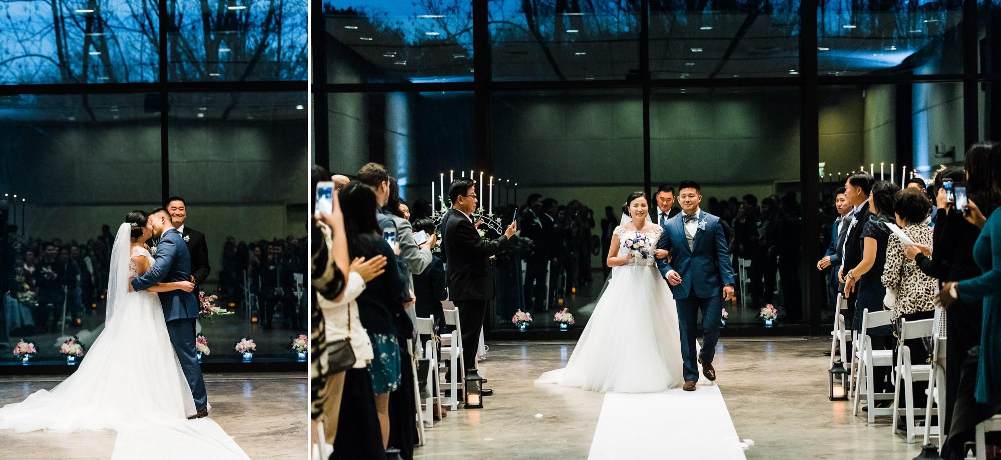 Wedding Blog 41.jpg