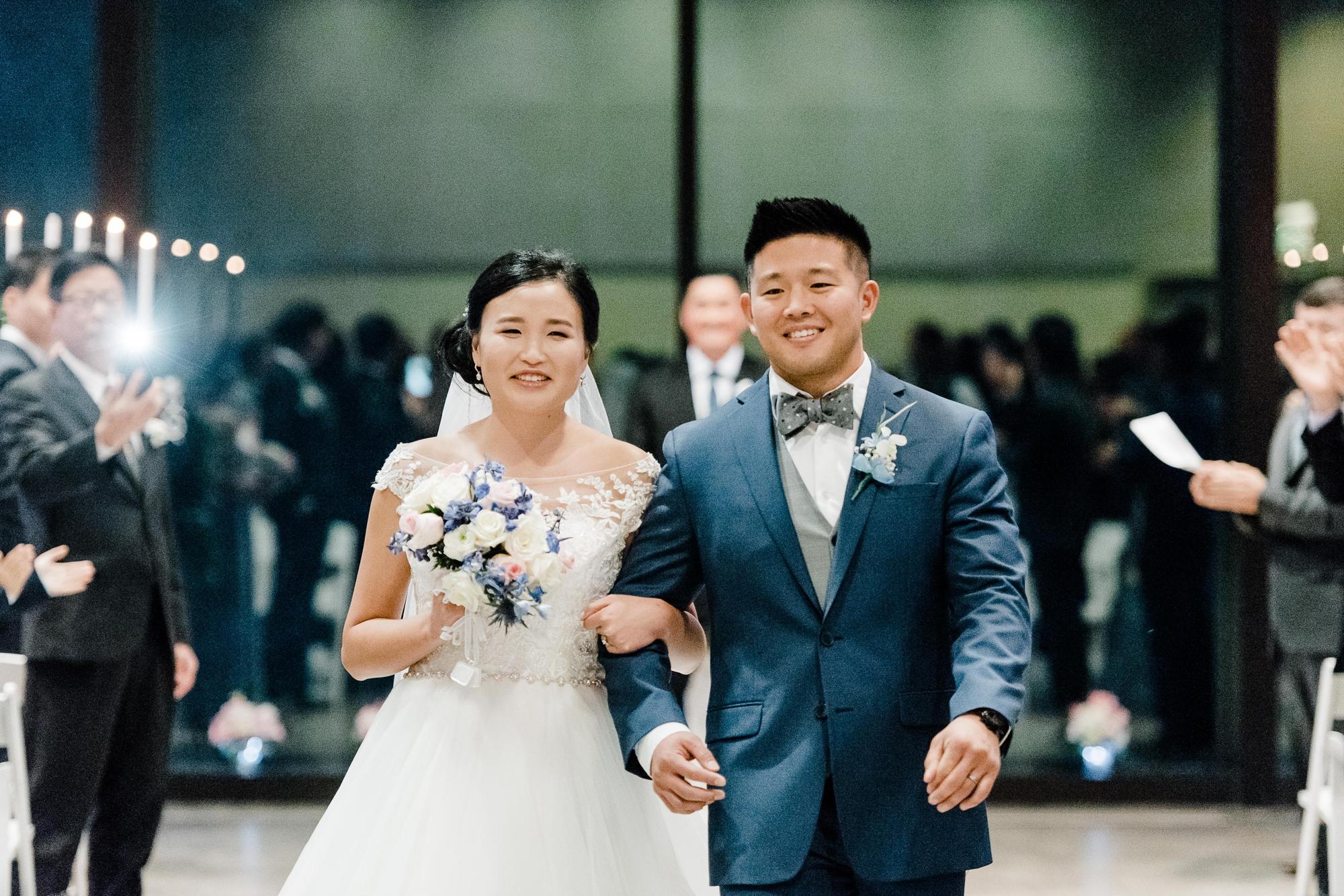 Wedding Blog 42.jpg