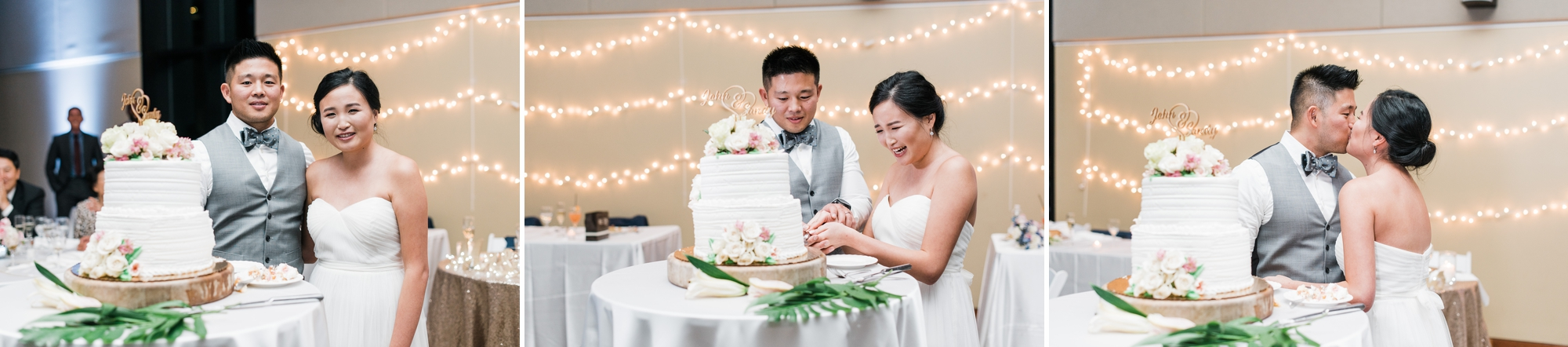 Wedding Blog 50.jpg