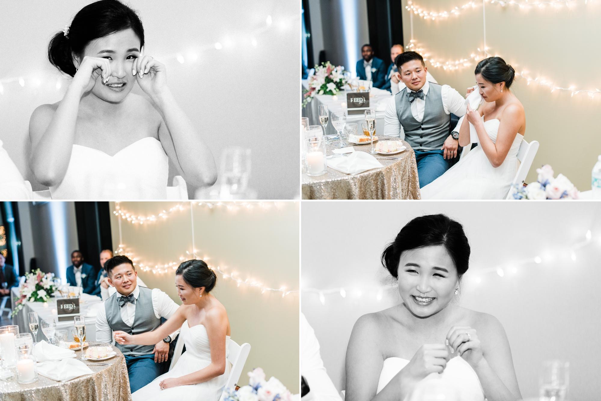 Wedding Blog 49.jpg