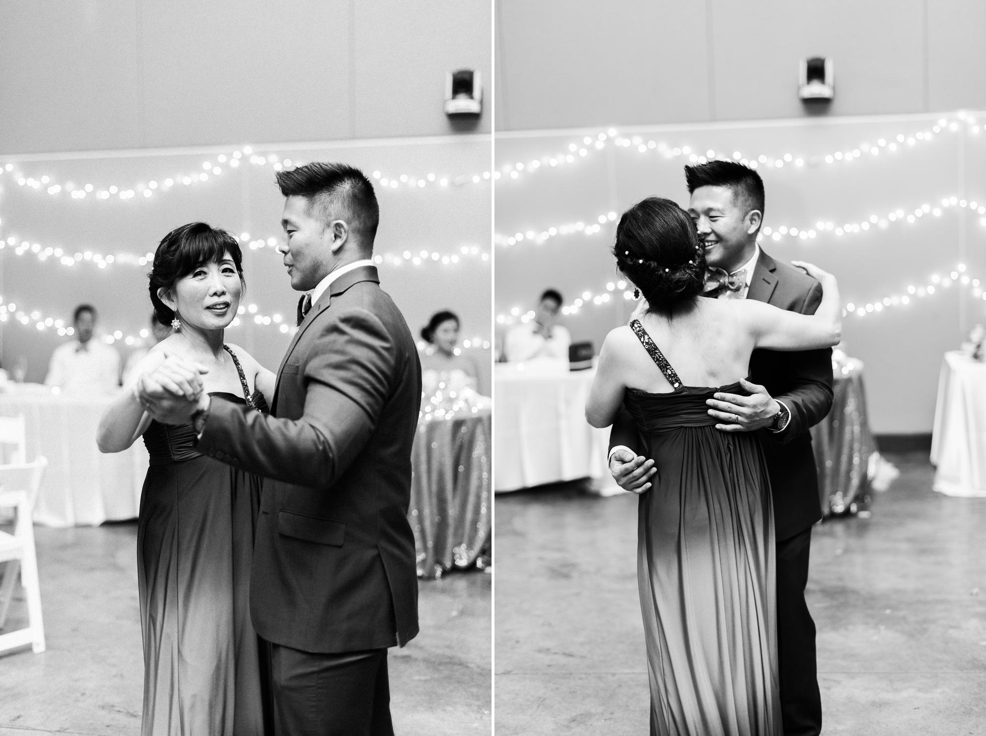 Wedding Blog 55.jpg
