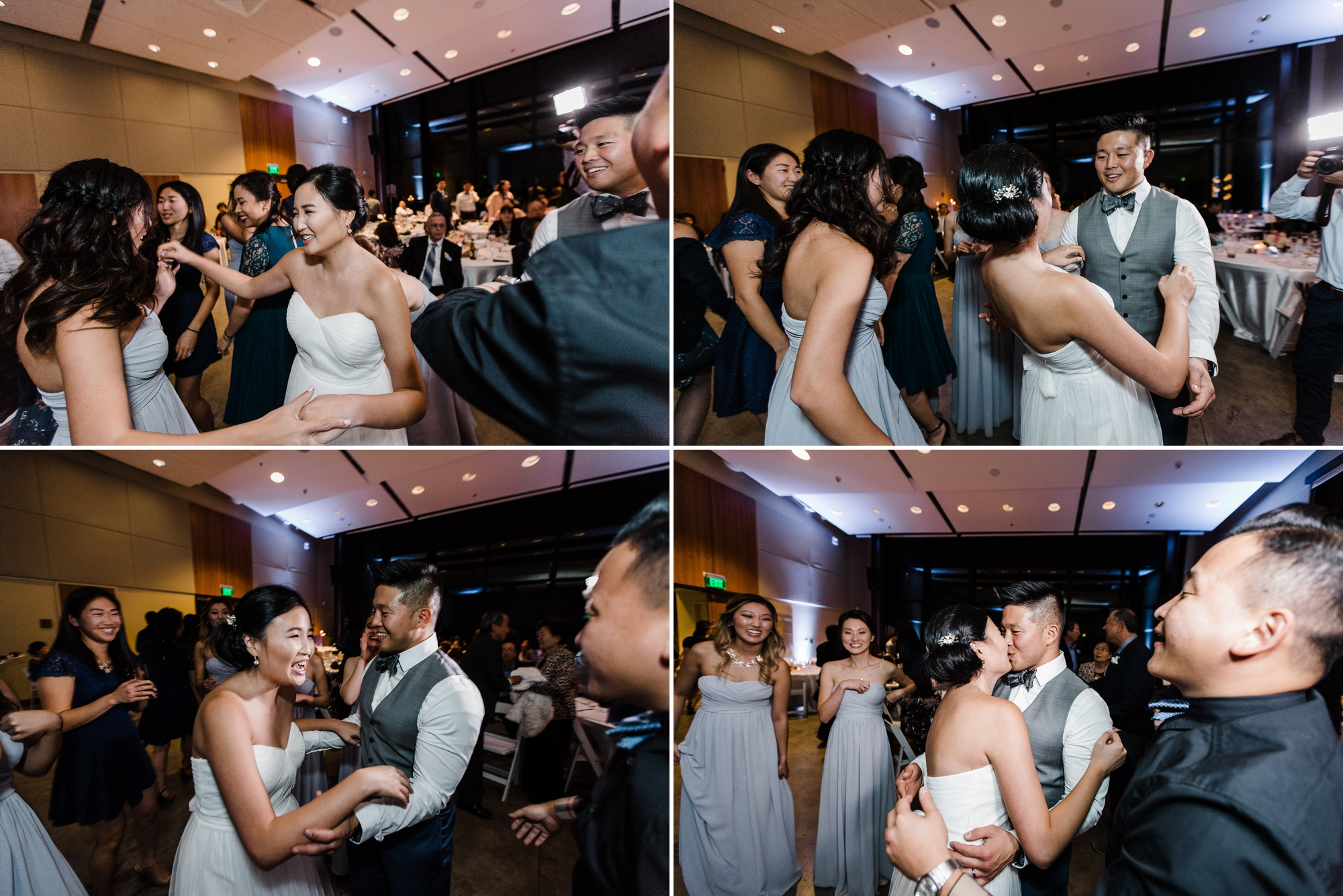 Wedding Blog 56.jpg
