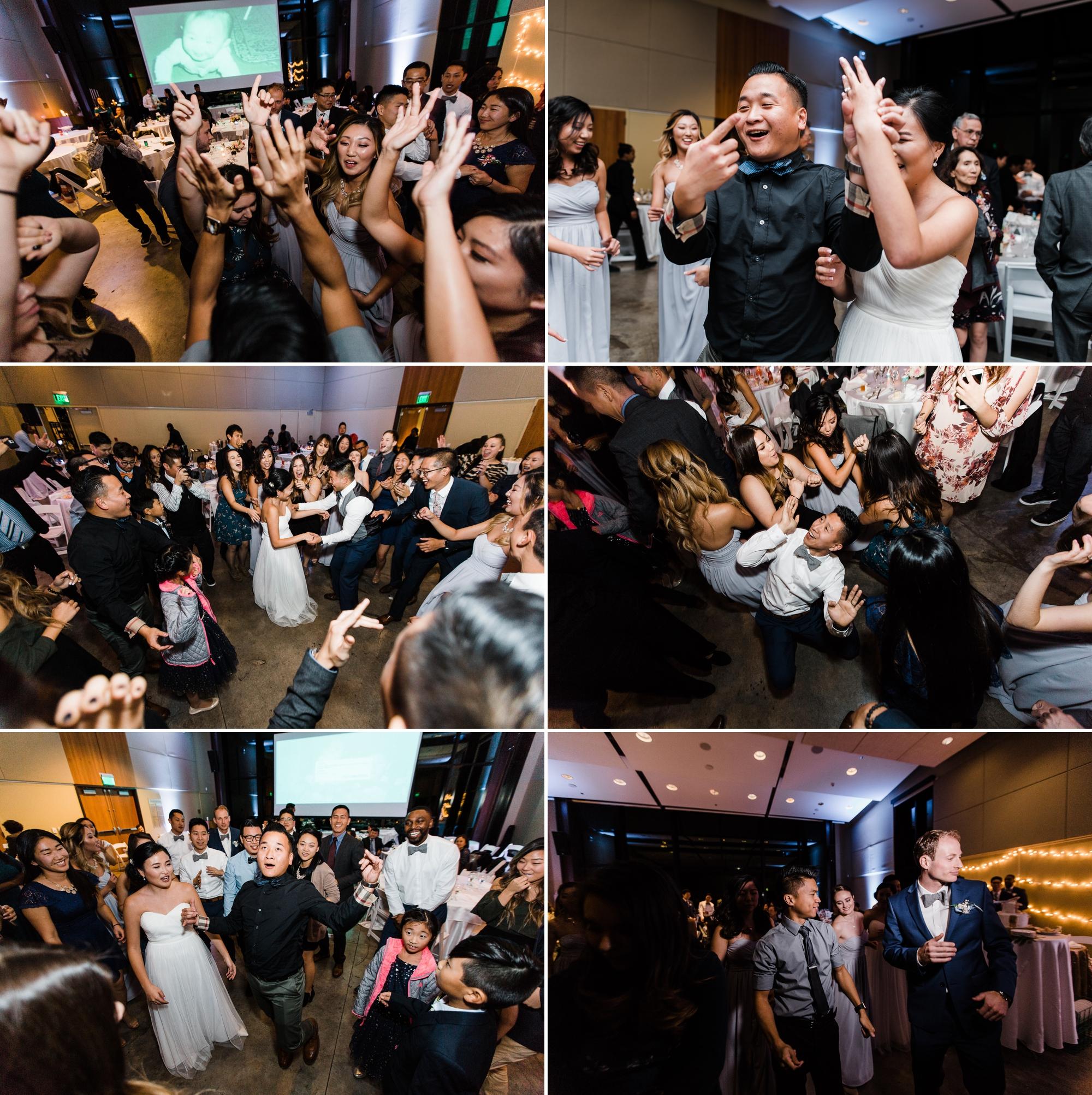 Wedding Blog 57.jpg